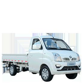 La Japonesa - Automóvil