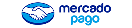 La Chinita Lifan - MercadoPago - Logo