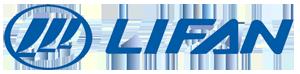 La Chinita - Repuestos Lifan - Logo